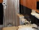 Monolocale arredato e dotato di comfort - Anteprima immagine 2