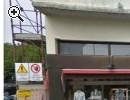 A Camucia - Cortona (AR) ampio locale commerciale - Anteprima immagine 1