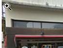 A Camucia - Cortona (AR) ampio locale commerciale - Anteprima immagine 3