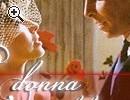 telenovelas in dvd - Anteprima immagine 1