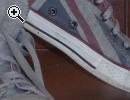 Scarpa ginnastica Convers All Star - Anteprima immagine 1