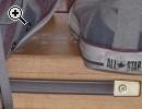 Scarpa ginnastica Convers All Star - Anteprima immagine 2