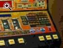 videogioco slot machine vendo - Anteprima immagine 1