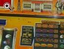videogioco slot machine vendo - Anteprima immagine 3