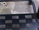 Carrello x computer - Anteprima immagine 2