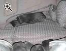 pezzi di ricambio ford fiesta anno 1988 vendo - Anteprima immagine 1