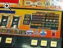 videogioco slot machine vendo - Anteprima immagine 2