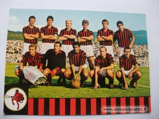 Milan Calcio