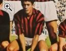 Milan Calcio - Anteprima immagine 1