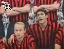 Milan Calcio - Anteprima immagine 2