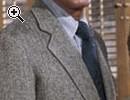 Ironside serie tv completa anni 70-Raymond Burr - Anteprima immagine 2