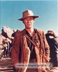 Kung fu telefilm completo anni 70-David Carradine