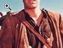 Kung fu telefilm completo anni 70-David Carradine - Anteprima immagine 1