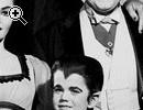 I Mostri serie tv completa anni 60 B/N - Anteprima immagine 2