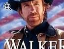 SERIE TV - COMPLETA - Walker Texas Ranger - Anteprima immagine 1
