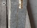 Fontanella in Pietra di Luserna - Anteprima immagine 1