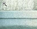 Fontanella in Pietra di Luserna - Anteprima immagine 2