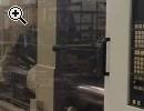 NEGRI BOSSI V830 TON anno 1998 - Anteprima immagine 4