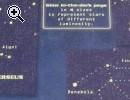 CONSTELLATION Quercetti art. 0899 Formato 46x36 c - Anteprima immagine 2