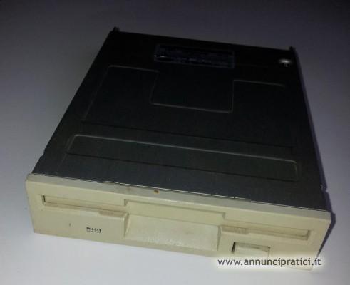 Lettore floppy disk interno, Samsung FBT3,