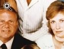 La Famiglia Bradford serie tv completa anni 70-80 - Anteprima immagine 1
