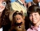 ALF tutta la serie completa anni 80 - Anteprima immagine 1