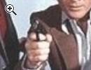 L'ispettore Derrick tutte 25 le stagioni - Horst T - Anteprima immagine 1