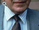Kojak tutte 5 le stagioni - Telly Savalas - Anteprima immagine 1