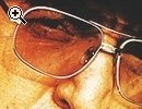 Kojak tutte 5 le stagioni - Telly Savalas - Anteprima immagine 2