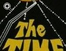 Kronos - The Time Tunnel serie completa - Anteprima immagine 1