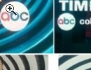 Kronos - The Time Tunnel serie completa - Anteprima immagine 2