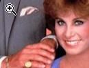 Cuore e Batticuore serie tv completa anni 70-80 - Anteprima immagine 2