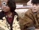 I Robinson serie tv completa anni 80 - Bill Cosby - Anteprima immagine 2