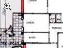 Quattro appartamenti ed una mansarda vendesi. - Anteprima immagine 4