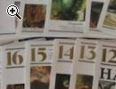 I TESORI DELLA MUSICA CLASSICA: 100 DISCHI 33 GIRI - Anteprima immagine 2