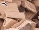 legna  verde per il prossimo anno - Anteprima immagine 1