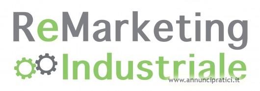 Vendiamo in stock attrezzature e prodotti.