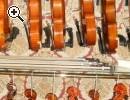 violini, viole, violoncelli - Anteprima immagine 2