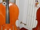 violini, viole, violoncelli - Anteprima immagine 3