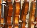 violini, viole, violoncelli - Anteprima immagine 4