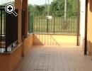 Vendesi Monolocale a Treviglio (BG) - Anteprima immagine 1