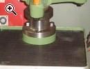 Timbratrice a caldo - Anteprima immagine 1
