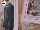 190 figurine Le copertine domenica del corriere - Anteprima immagine 2