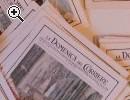 190 figurine Le copertine domenica del corriere - Anteprima immagine 3