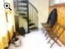 Scala a Chiocciola - Anteprima immagine 1