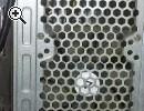 PC DESKTOP, INTEL Pentium 4 CPU 3,0 GHz, - Anteprima immagine 2