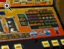 videogioco slot machine usata a gettoni vendo - Anteprima immagine 1