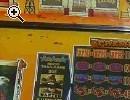 videogioco slot machine usata a gettoni vendo - Anteprima immagine 2