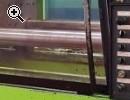 Pressa a iniezione Engel 275T - Anteprima immagine 2
