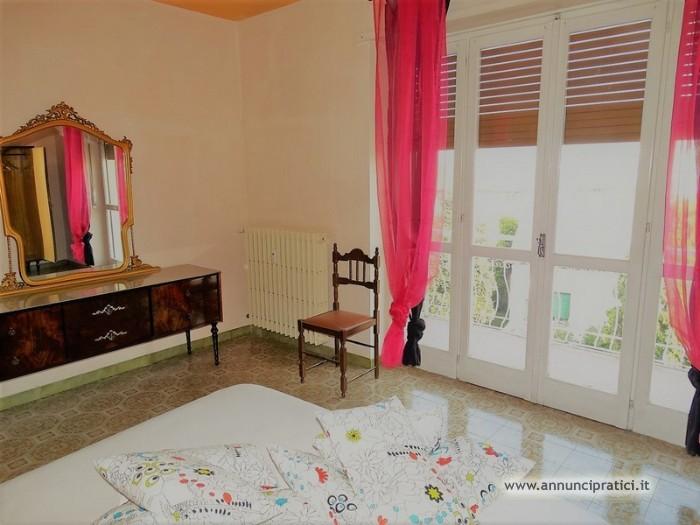 In vendita appartamento trilocale a Montanaro -To